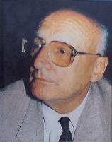 Prof. Dr. Franz Schedel
