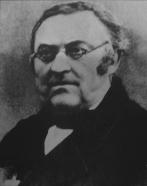 Prof. Dr.Waltl